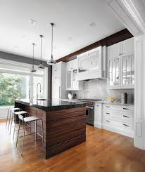 kitchen faucet toronto counter stools exotic mirror contemporary toronto with kitchen faucets