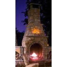 Firerock Masonry Fireplace Kits by Don U0027t Like The Shape Prefer The Block Look Like The Mantel And