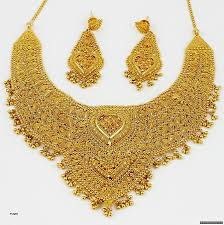 italian jewellery designers gold jewelry lovely italian gold jewelry designers italian gold