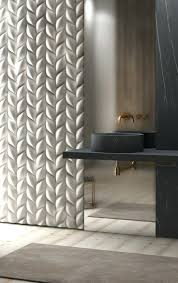 home depot interior wall panels wall ideas 3d wall panel treccia by 3d surface design jacopo