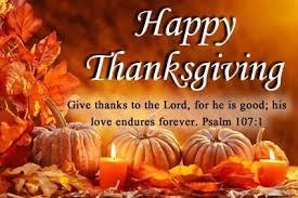 deneshia hearon on happy thanksgiving to all of my