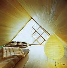 schlafzimmer ideen dachschr ge schlafzimmer mit dachschräge 34 tolle bilder archzine net
