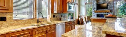 conestoga cabinets raleigh nc
