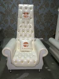 paroque rococo luxury classicl and new classicl pedicure chair