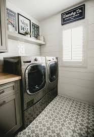 Best Flooring For Laundry Room Utility Room Flooring Ideas Poradnikslubny Info