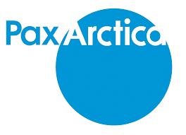 blog u2014 pax arctica