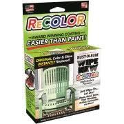 appliance paint walmart com
