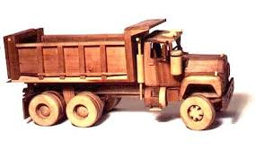 permalink to build wooden toy trucks wood model toys pinterest