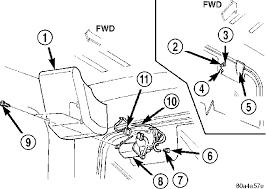jeep tj ke line diagram jeep auto engine and parts diagram