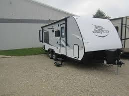 2004 Forest River Cardinal Fifth Wheel Rvweb C The Rv Center Fort Wayne Indianapolis Elkhart Indiana Travel