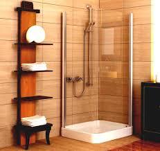 wooden bathroom shelf bathroom storage cabinets wooden bathroom