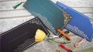 Pakistani Wedding Cards Online Pakistani Wedding Cards Printers Karachi Online Shop Rs 30 Each