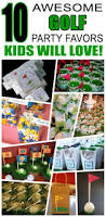 best 25 golf party favors ideas on pinterest golf party golf