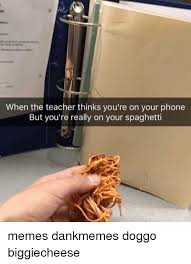 Spaghetti Meme - 25 best memes about spaghetti meme spaghetti memes