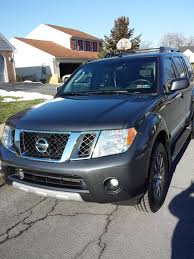nissan rogue quarts of oil the nissan path view topic 2008 burning oil