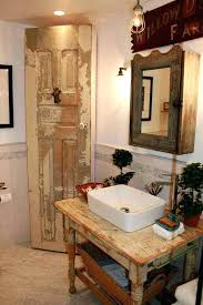rustic bathroom decor ideas rustic bathroom decor and western rustic bathroom decor 82