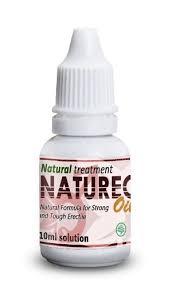 obat kuat oles naturec oil terlaris 2016 obat oles herbal