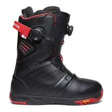womens snowboard boots nz mens snowboarding boots dc shoes