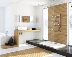 Contemporary Bathroom Decorating Ideas Download New Style Bathroom Designs Gurdjieffouspensky Com