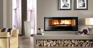 cuisine poele a bois insert et foyer de cheminée à bois ou à granulés energie poêle fr