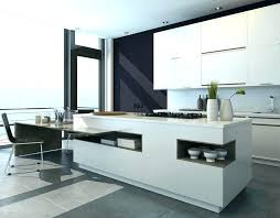 eat in kitchen island designs small white kitchen island eat in kitchen islands small kitchen