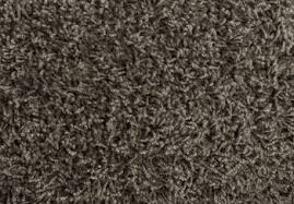 carpets flooring