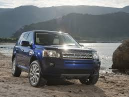 2011 land rover lr4 interior ford 2011 land rover freelander 2 facelift with wallpapers