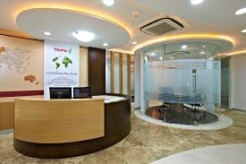 office interior ideas providing the right office interior design for your employees