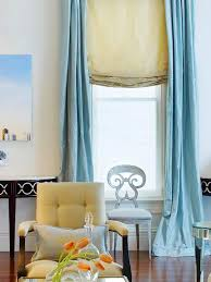 Drapes For Living Room Windows Drapes Window Treatments
