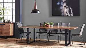 strand 9 piece rectangular dining suite dining furniture