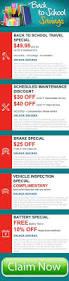 lexus north miami jobs 100 oil change specials specials u0026 coupons ray u0027s