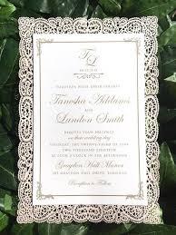 wedding invitations toronto fresh wedding invitation sles toronto mefi co