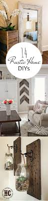 diy home interior design best 25 easy home decor ideas on cheap diy home decor
