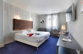 dans chambre hotel chambre luxe hôtel palacito biarritz