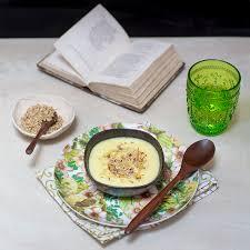 sedano bianco sperlonga crema al sedano bianco di sperlonga i g p speziale