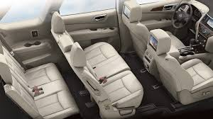 nissan altima for sale in ma new nissan pathfinder for sale near millbury and sherborn ma
