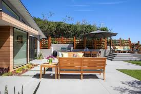 San Diego Home Design Remodeling Show Mid Century House By Jackson Design U0026 Remodeling Homeadore