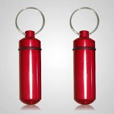 keepsake keychains pet keepsake keychains