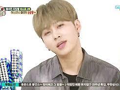 Erm No Meme - dongwoon doojoon hyunseung junhyung kikwang yoseob beast dujun b2st