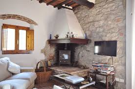 podere la rota moncioni tuscany well equipped cottage for 2