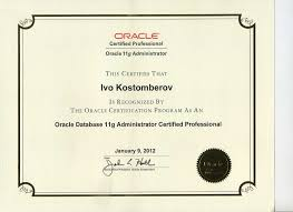 Oracle Dba Resume Example by Sybase Dba Resume Youtuf Com
