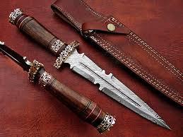 adorable damascus steel kitchen knives ebay wondrous living room