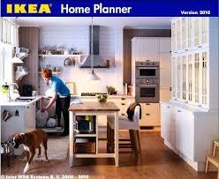 Ikea Home Planner Ikea Room Planner Image Of Room Planner Ikea Home Planner Bedroom