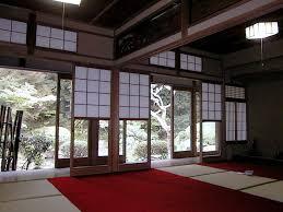 100 traditional japanese floor plan floor plans japan