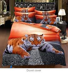 Asian Bedding Sets Asian Bedding Sets King King Size Bedding Set House Of Horrors