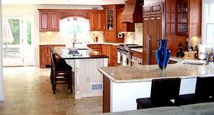 kitchen furniture nj homestyle kitchens baths remodling and design in nj