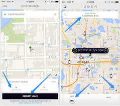 How Does Home Design App Work Download Uber For Ios Today Get 20 Off Your First Ride And