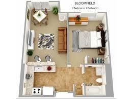 one bedroom apartments pittsburgh pa 475 garner court pittsburgh pittsburgh pa 15213 1 bedroom