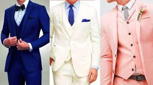 wedding dresses for men men designer suit 2018 009 wedding dresses men 3 suit