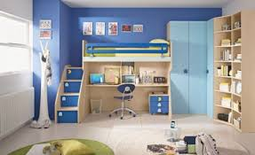 Funky Bedroom Decor Funky Bedroom Decor Kids Room First On Sich - Funky ideas for bedrooms